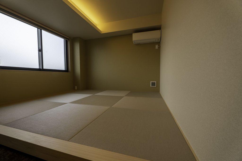 丹波口 ホテル 新築