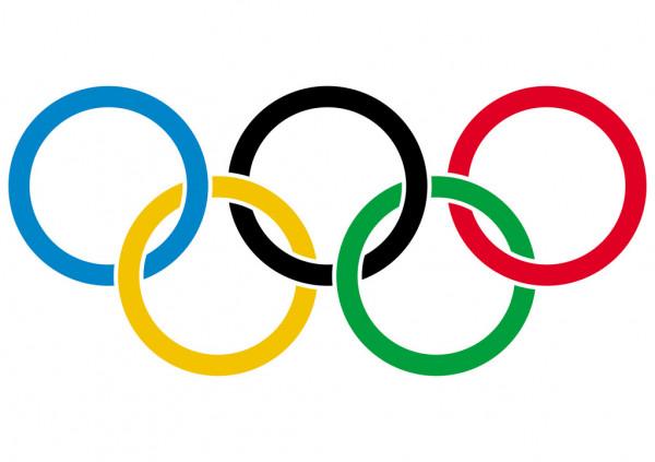 東京オリンピック酒類提供なし